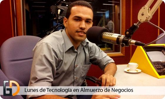 Entrevista-Jose-Daniel-Vasquez-Melo-Ganador-NetRiders