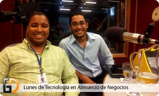 Entrevista-WebserGroup