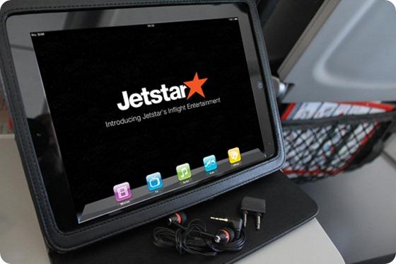 Jetstar01