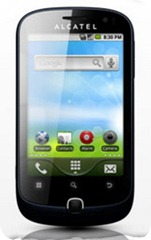 alcatel-one-touch-990 1