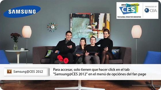 SmartTVCES2012-live