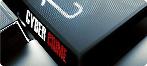 cyber_crime_by_yakuto1