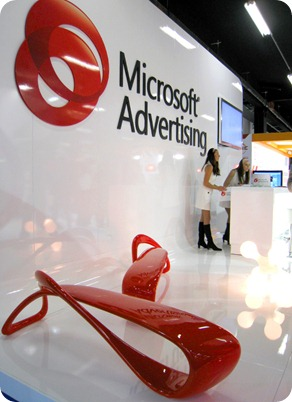 Microsoft Advertising 01