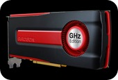 51508A_Radeon_HD_7870_GHz_Edition_Rearview_10x10