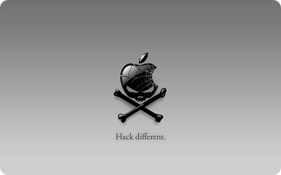 apple-hackers
