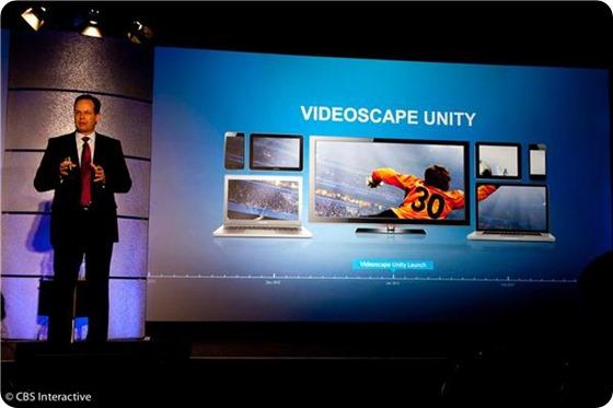 Cisco_videoscape_unity