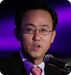 Seok Pil Kim