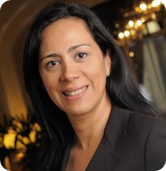 Vicky  Ponce
