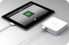 tablet-battery-packs
