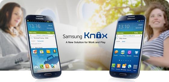 samsung_knox_gratis
