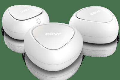 COVR-C1203 Y 2202 2