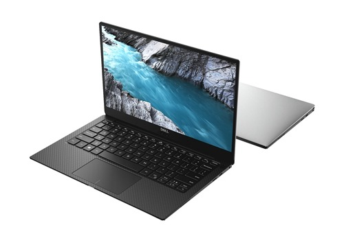 XPS 13 silver_2