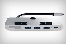 iMac-Clamp-Hub3
