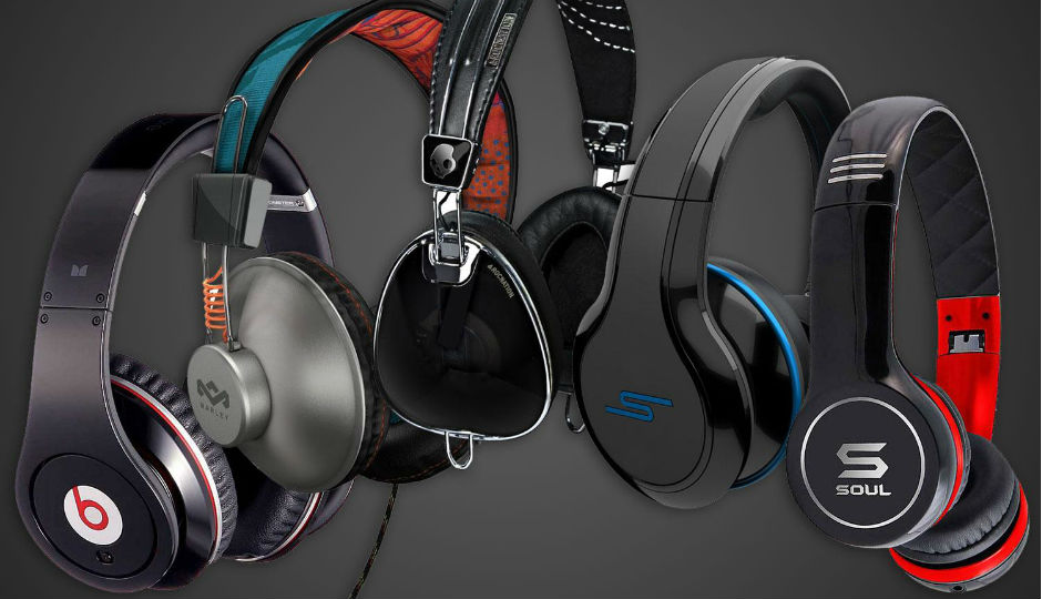 Best Headphone Deals for the Holidays