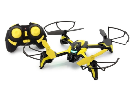 Best Drone toy Gifts