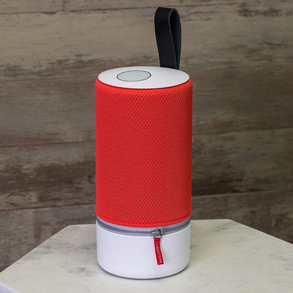 Libratone ZIPP Best Speaker Gift