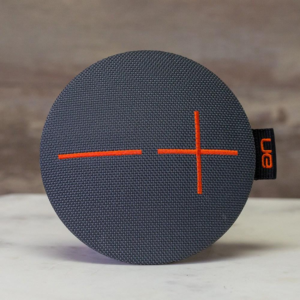 Ultimate Ears Roll 2 Best Speaker Gift