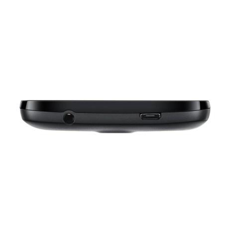 Preorder Huawei Y3 Dibuka: Harga, Spesifikasi dan Review ew
