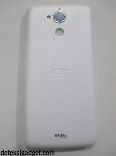 Kupas Tuntas: Acer Liquid Z410 Review Lengkap rtr
