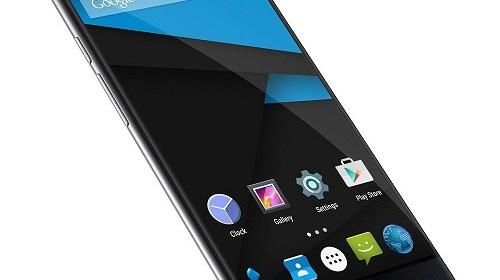 Ulefone Be Touch 2: Harga, Spesifikasi dan Review a
