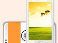 Cara Beli Smartphone Bells Freedom 251 via Online ke Indonesia s