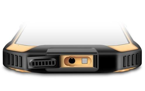 harga dan spesifikasi blackview bv6000 dengan helio p10 dan ip68 a
