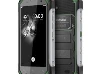 harga dan spesifikasi blackview bv6000 dengan helio p10 dan ip68w