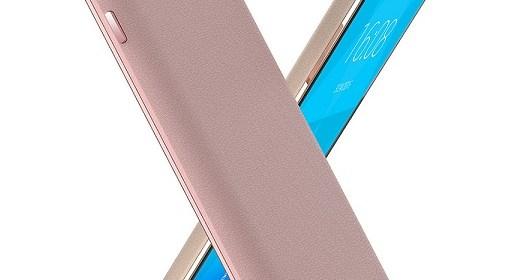 iNew U9 Plus dengan RAM 2GB Layar 6 Inci Dirilis f