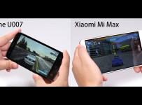 Komparasi Unik: Ulefone U007 dengan Smartphone 8 Jutaan ds