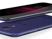 UMi Plus Extreme segera Hadir dengan RAM 6GB, Helio P10 dan Android 7 bl