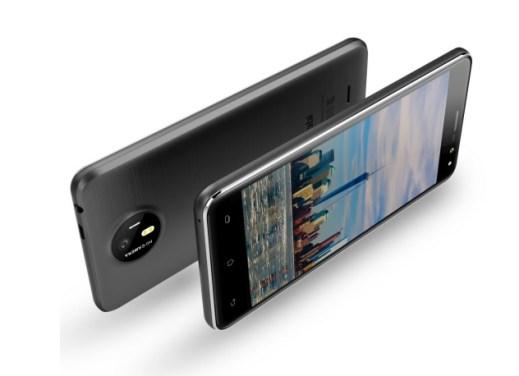Cagabi One siap Jadi Smartphone Termurah Sedunia 1