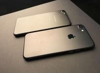 Umidigi G: Desain iPhone 7 dengan RAM 2GB, Fingerprint, Harga Sejuta 1