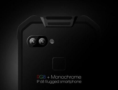 Inilah Flagship AGM X2: Smartphone Rugged dengan Kamera Super...!! 1