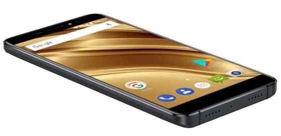 Ulefone S8 Pro 4G rilis dengan RAM 2GB: Harga dan Spesifikasi 1