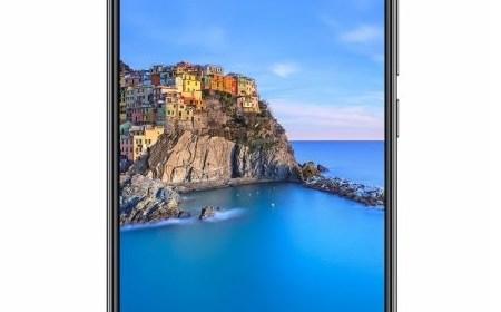 Ulefone juga Siapkan Kloning iPhone X: Beserta Fitur Pengenal Wajah d
