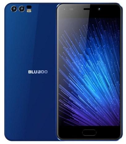 Bluboo D2: Smartphone 5.2 inci Kamera Ganda, Harga 650 Ribu 5