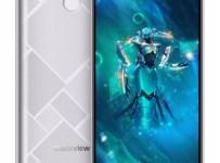 Blackview S6: Smartphone Keren Layar 18:9 Harga Murah 1