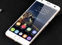 Smartphone Laris Oukitel K6000 Plus kini Cuma 2,2 Juta di Tomtop d