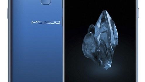 Meiigoo S8: Phablet Stylish Melengkung dengan Performa Mumpuni 3