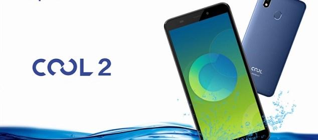 Coolpad Cool 2 dirilis: Sudah Tahan Air, RAM 4GB, Kamera Ganda 1