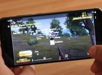 Cek Performa Umidigi Z2 Pro: Skor AnTuTu dan Demo Game 1