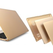 op-lung-macbook-pro-13-15-gold-5