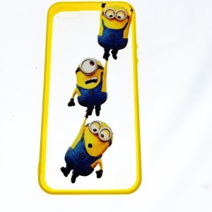 op-lung-minion-cho-iphone-1