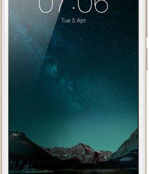 vivo V3(32 GB)
