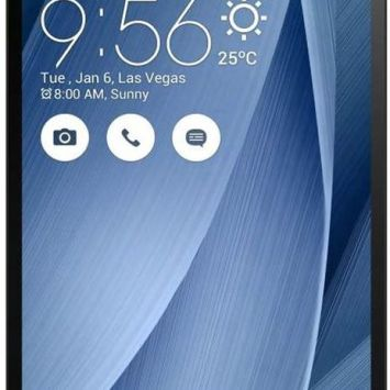 ASUS Zenfone 2 ZE551ML (4GB RAM 32GB ROM 1.8 GHz)(N)
