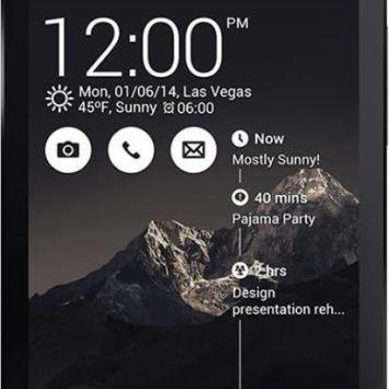 ASUS Zenfone 5 (16GB)(N)
