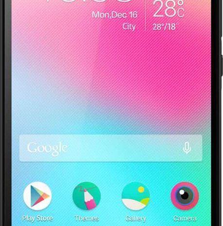 Huawei Honor 4X(N)