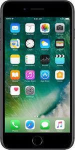 Apple iPhone 7 Plus(32 GB)
