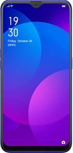 OPPO F11(128 GB)