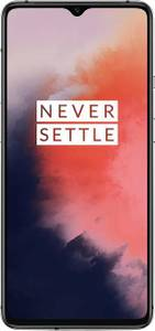 OnePlus 7T(128 GB)